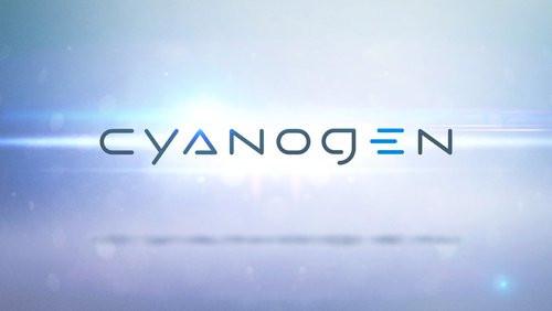 01F4000007932261-photo-cyanogen-os.jpg