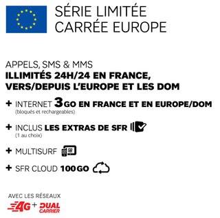 0140000007139822-photo-sfr-s-rie-limit-e-carr-e-europe.jpg