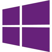 00AF000006277000-photo-windows-phone-logo-gb-sq.jpg