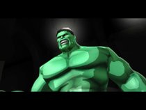 00D2000000058665-photo-hulk-en-col-re.jpg