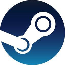 0258000008424540-photo-logo-steam.jpg
