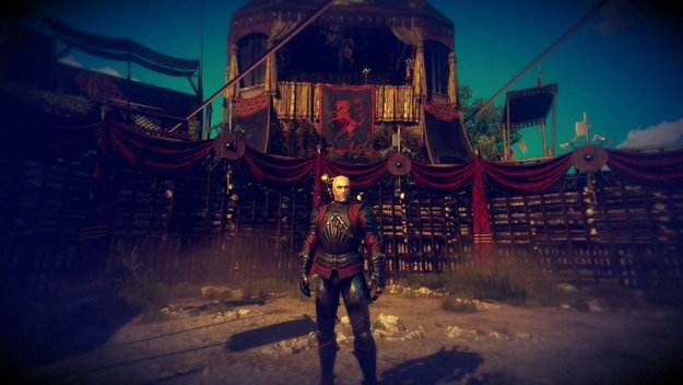 0271000008525486-photo-nvidia-ansel-the-witcher-3.jpg