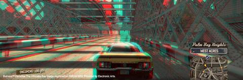 01E0000002319876-photo-burnout-revenge-avec-3d-vision-discovery.jpg