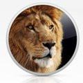 0078000004409080-photo-mac-os-x-lion.jpg
