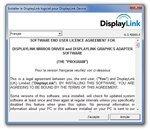 0096000005772172-photo-display-link.jpg