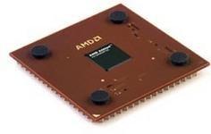 00ec000000029097-photo-processeur-amd-athlon-xp-2000.jpg