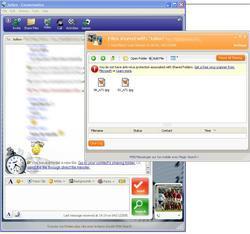 00FA000000183696-photo-msn-messenger-8-beta.jpg