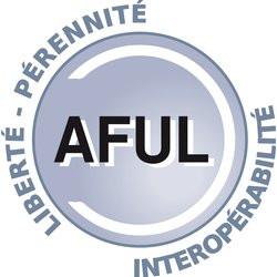 00FA000002622436-photo-logo-aful.jpg