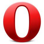 0096000002763628-photo-logo-opera.jpg