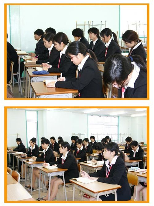 01f4000004943838-photo-live-japon-recrutement.jpg