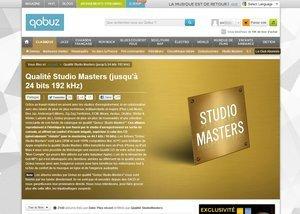 012c000005663288-photo-studio-masters-qobuz.jpg
