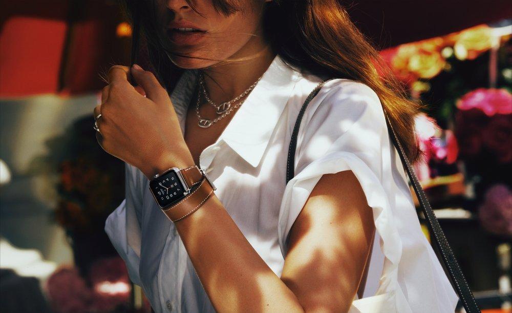 03e8000008221896-photo-apple-watch-hermes.jpg