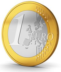 00C8000005388291-photo-euro-par-scanrail-fotolia-com.jpg