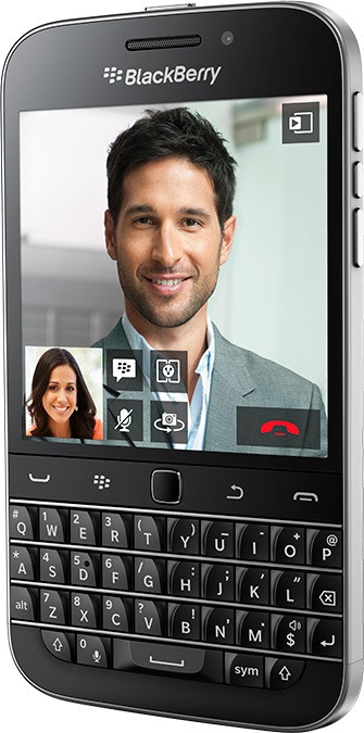 07752541-photo-blackberry-classic.jpg