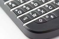 00c8000005992418-photo-blackberry-q10.jpg