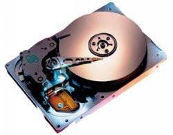 00FA000000027987-photo-disque-dur-quantum-75-go-ide-7200-trs-mn.jpg