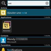 00c8000005987154-photo-blackberry-q10-test.jpg