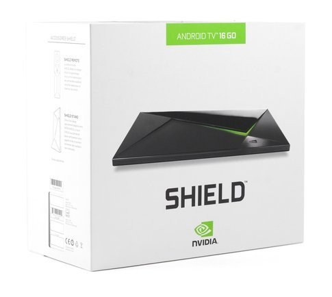 01e5000008184738-photo-nvidia-shield-android-tv.jpg