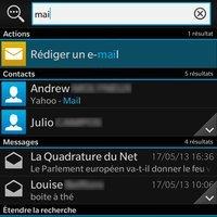 00c8000005987156-photo-blackberry-q10-test.jpg