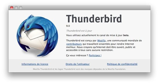 0226000004756286-photo-thunderbird-9-0-b-ta.jpg