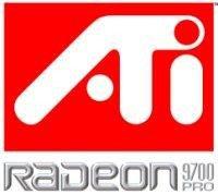 00c8000000054018-photo-ati-radeon-9700-pro-logo.jpg