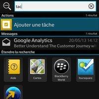00c8000005987158-photo-blackberry-q10-test.jpg