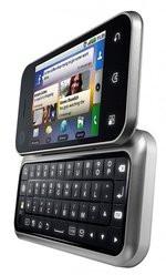 0096000002755312-photo-t-l-phone-mobile-motorola-backflip.jpg