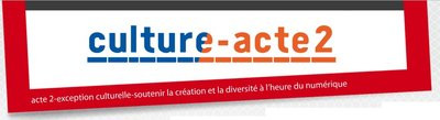 0190000005392197-photo-culture-acte-2-fr.jpg