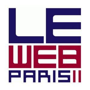 012C000004808592-photo-leweb-2011-logo.jpg