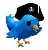 00A0000002760730-photo-twitter-pirate.jpg