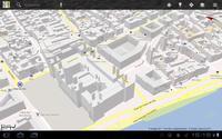 00C8000004467040-photo-packard-bell-liberty-tab-google-maps.jpg