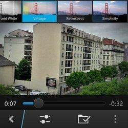 00fa000005989298-photo-blackberry-q10.jpg
