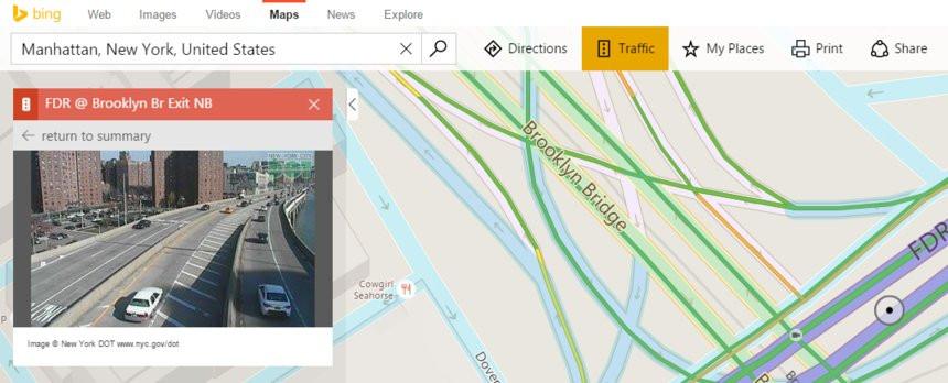 035C000008255942-photo-bing-maps.jpg