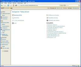 000000dc00448471-photo-dotclear-2-accueil-admin.jpg