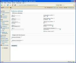 000000dc00448485-photo-dotclear-pr-f-rences-utilisateurs.jpg