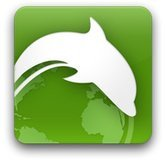 00a5000004670758-photo-dolphin-logo.jpg