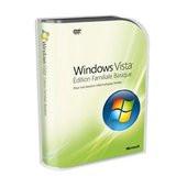 000000AA00445467-photo-logiciel-windows-vista-familiale-basique.jpg
