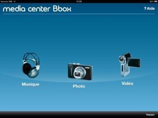 0140000004799328-photo-media-center-bbox.jpg
