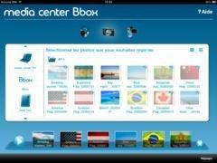 00f0000004799330-photo-media-center-bbox.jpg