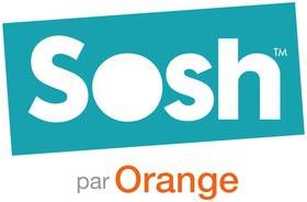 0118000006948636-photo-logo-sosh.jpg