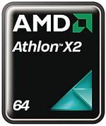 0096000001825534-photo-logo-amd-athlon-x2.jpg