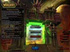 00F0000000446508-photo-world-of-warcraft-the-burning-crusade.jpg