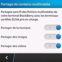 00c8000005986836-photo-blackberry-q10-test.jpg