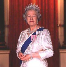 0000010E00709332-photo-queen-elizabeth-ii.jpg