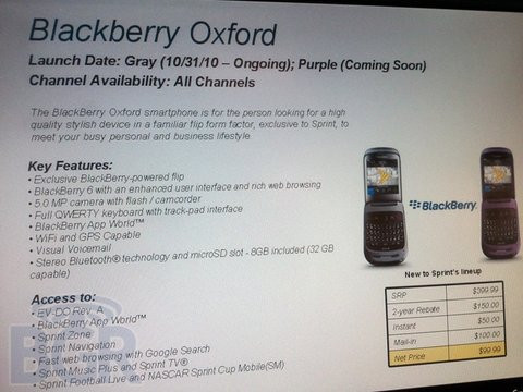 01E0000003647716-photo-blackberry-oxford-chez-sprint.jpg