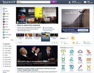 012C000005461377-photo-yahoo-com.jpg