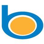 0091000002155690-photo-bing-mikeklo-logo.jpg