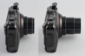 012c000004362908-photo-fujifilm-finepix-f550-zoom.jpg