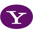 03197726-photo-yahoo-logo-132.jpg