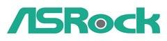 00F0000001772516-photo-logo-asrock-marg.jpg